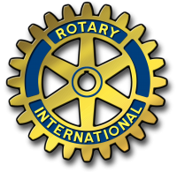 The Rotary Across Wales Walk